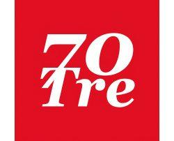 70 TRE